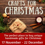 Crafts for Christmas Gift Sale